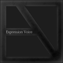 Expression Voice