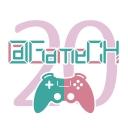 @GameCH