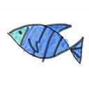 pesceさんのコミュニティ