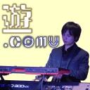 元ピアニストがファイナルファンタジーの音楽を解説してみた