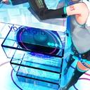 人気の「テクノポップ」動画 1,482本 -Vocaloid Club DJ for techno/house/pop/nerd