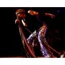 """人気の「Aerosmith」動画 473本 -【洋楽放送】The Rocks Bar """"WIN"""""""