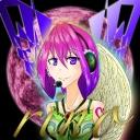 ☆;+;。・゚歌姫rinoっちファンクラブ゚・。;+;☆