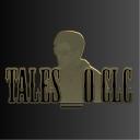 Tales-0