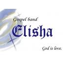 ゴスペルバンド Elisha