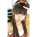 AKB48放送局 「エーケービーとコザケイ」 -2011-
