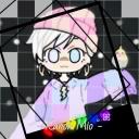 -Kanon Mio-。.ꕤ