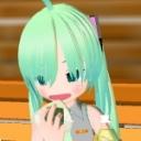人気の「VOCALOIDアニメ化計画」動画 507本 -VOCALOIDアニメ MMR(めい☆み☆くりん)放送局~音楽PVチャンネル