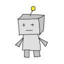 【ろわいど】ゲーム配信とかやるチャンネル