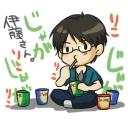 ★勇者伊藤さんがゲームとか雑談だけする処★