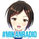 人気の「mikumikudance」動画 339,190本 -ミカンラジオ+