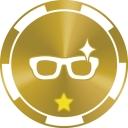 【トレンドウォッチャー】☆レベル10バッジ☆への道