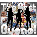 The Best Buono!