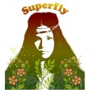 ☆Superfly☆