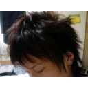 Video search by keyword ゴミ屋敷 - まったりgdgd放送しませう 【Azチャンネル】