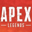 Apexはじめました