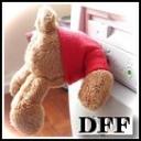 【DFF対人】白髪の皇帝ニコ生編【ディシディアファイナルファンタジー】
