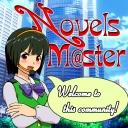 NovelsM@ster