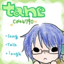 ☆【tane】コミュ☆