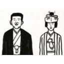 欧州組日本人選手を追っかける放送