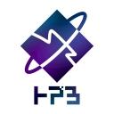 HPB:平凡惑星放送