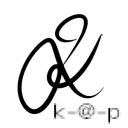 人気の「テレパスミュージック」動画 962本 -奇形的芸術存在*kanoguti氏