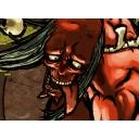 キーワードで動画検索 洲崎西 - 妖怪腐れどぶ野郎がなんかするんよ