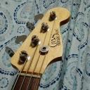 ぼねぼねギターズ