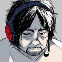千葉県36歳無職のゲームルーム