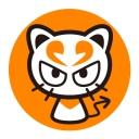 ARrow→Games