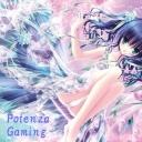 Potenza's Gaming