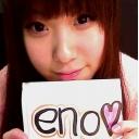 Video search by keyword 洋楽 - [eno袋]Q:||