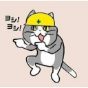 江戸ノ川乱歩さんのコミュニティ