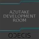 アズタケの開発室