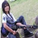【KeijibyZERO】小学生とギターで遊ぼう♪~速弾き編~