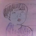人気の「からあげクン」動画 311本 -からあげくんレディオ