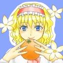 人気の「世界美咲劇場」動画 432本 -ミカンの絞り汁_:(´ཀ`」 ∠):_