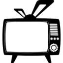 マヨナカゲームTV ― Kチャンネル