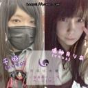 鳴神月りあ@紫眼球水槽のニコ生コミュ