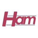HM*com.