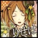 ◆RiseHa◆