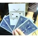 人気の「マジック」動画 2,535本 -びーも 「マジックって何ですか?」