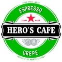 HEROS CAFE CHENNEL(旧ららら・らっぱ隊の車載放送)