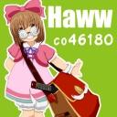 人気の「グンマ」動画 2,437本 -Hawwのgdgdゲーム実況