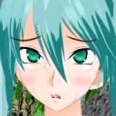 人気の「3Dカスタム少女」動画 3,444本 -δケイδ@カエル君のコミュニティ(非公式)