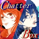 CHATTERBOX Ⅴ