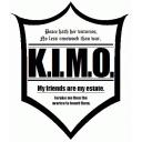 K.I.M.O.