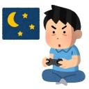 けっちゃのゲームチャンネル