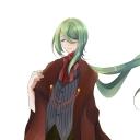 桜華日和 / Ouka Hiyori