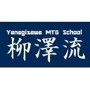 柳澤流公式チャンネル(MTG レガシー)